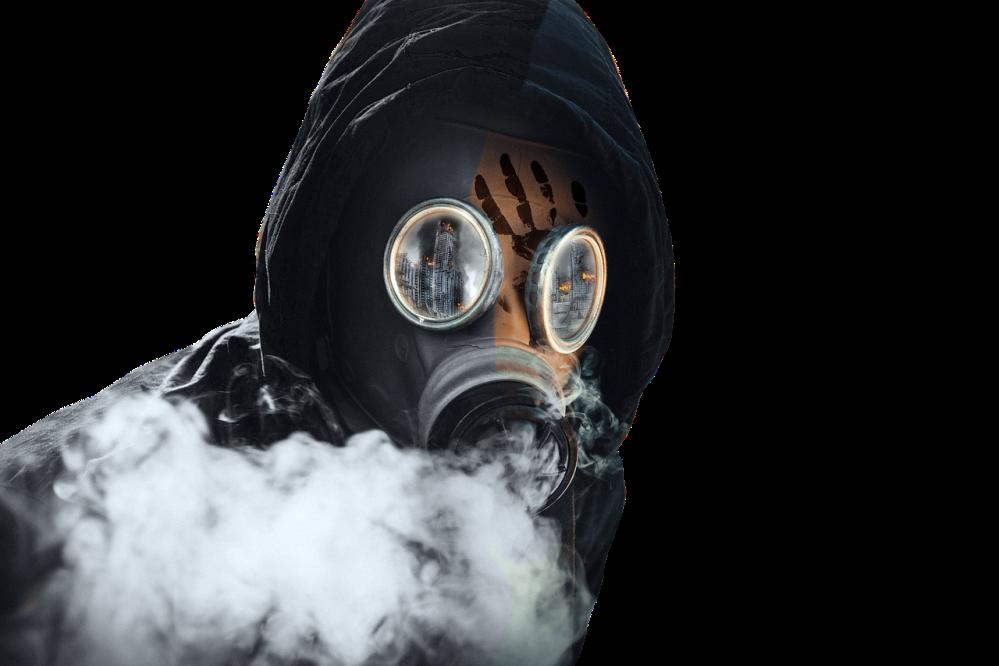mask-3714647_1280